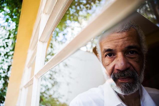Jorge Cândido de Assis, 49