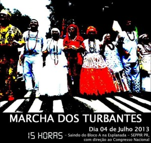 MARCHA-DOS-tURBANTES-300x285