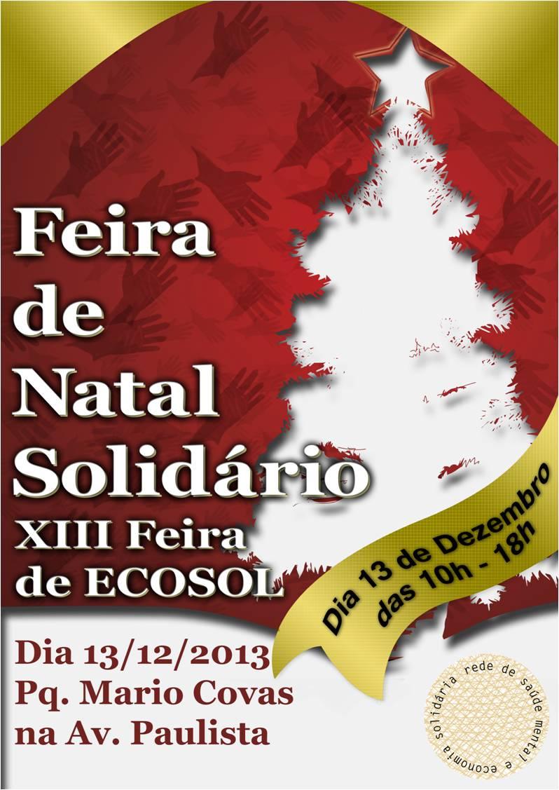 Feira-de-Natal-Solidária-13-de-dezembro