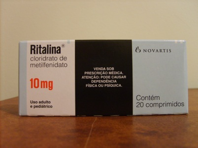 Ritalina-1