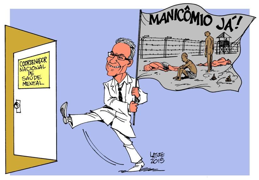 manicomio-latuff