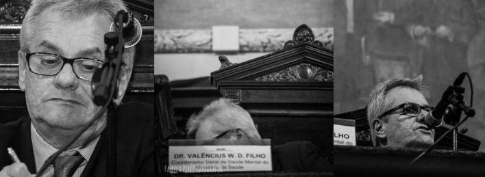 valencius-varios-001.jpg