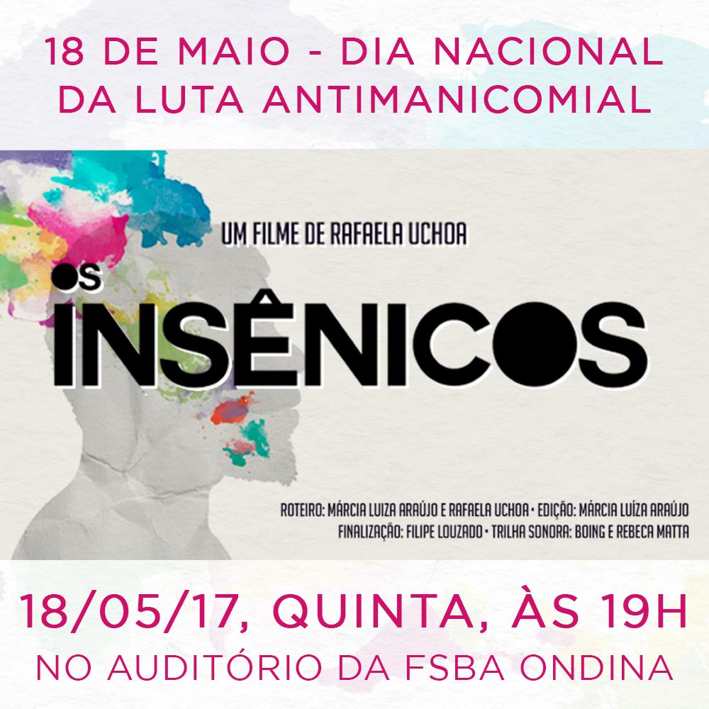 isnenicos-luta-antimanicomial.jpg